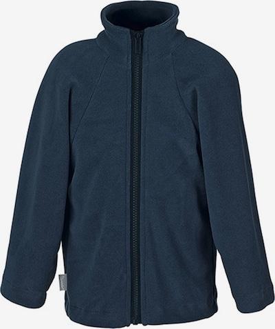 STERNTALER Jacke in blau, Produktansicht