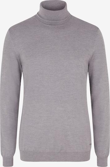 JOOP! Pullover ' Donte ' in grau, Produktansicht