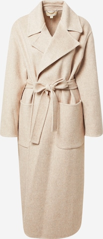 Cappotto di mezza stagione di MICHAEL Michael Kors in beige