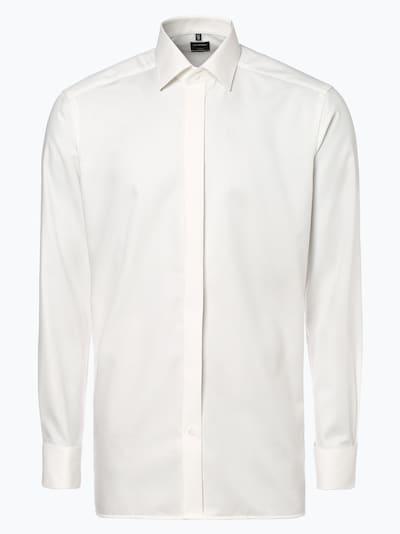 OLYMP Hemd in beige, Produktansicht