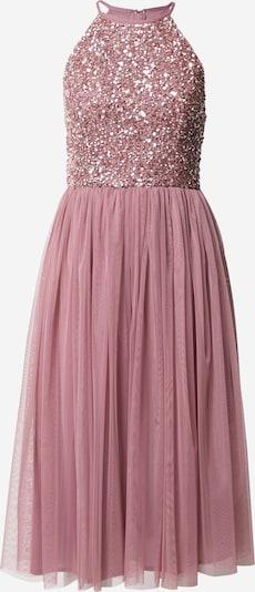 Vakarinė suknelė iš Maya Deluxe , spalva - rožinė, Prekių apžvalga