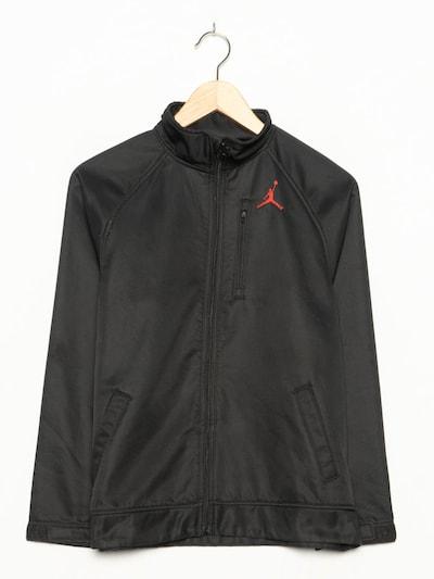 Jordan Sportjacke in M in schwarz, Produktansicht