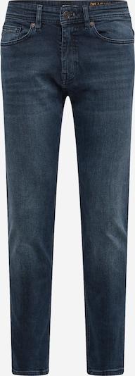 BOSS Casual Jeans 'Delaware' in navy, Produktansicht