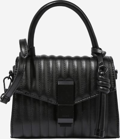 ALDO Torebka 'ERILISSA' w kolorze czarnym, Podgląd produktu