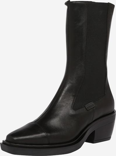 Greyderlab Chelsea Boots in schwarz, Produktansicht