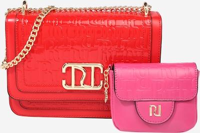 River Island Tasche in pink / rot, Produktansicht