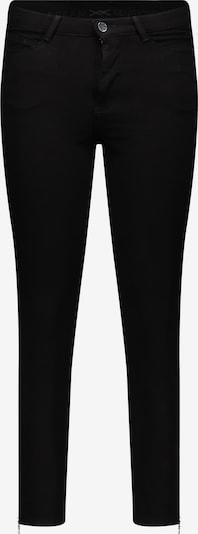 MAC Jeans in schwarz, Produktansicht