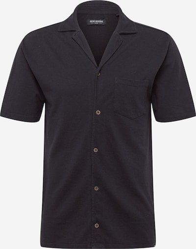 SHINE ORIGINAL Krekls melns, Preces skats