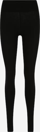 Dorothy Perkins (Tall) Leggings in black, Item view