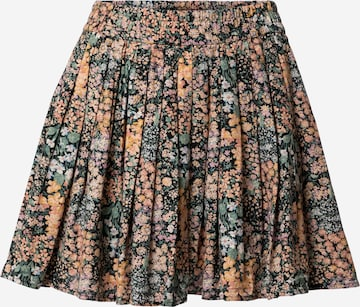 American Eagle Skirt in Mixed colors