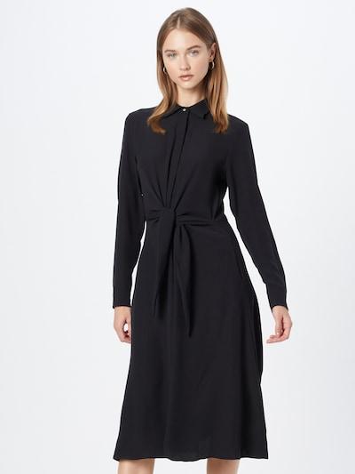 Lauren Ralph Lauren Šaty - čierna, Model/-ka