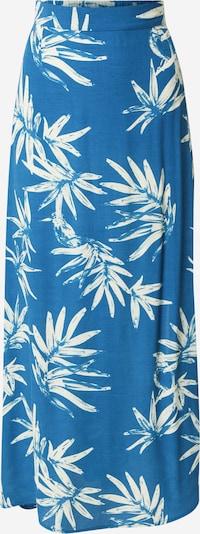 Fabienne Chapot Falda 'Sina' en azul / blanco, Vista del producto