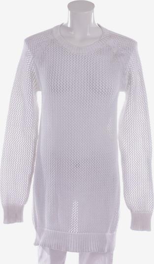 Each x Other Pullover in L in weiß, Produktansicht