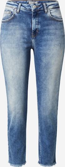 LTB Jeans 'Pia' in Blue denim, Item view
