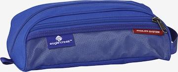 Trousses de toilette 'Pack-It Original™' EAGLE CREEK en bleu