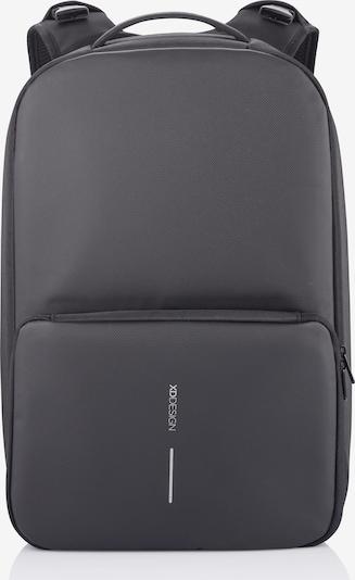 XD Design Sac à dos en noir, Vue avec produit