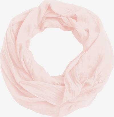 SAMAYA Tube Scarf 'UNI CRASH NOS' in Pink, Item view