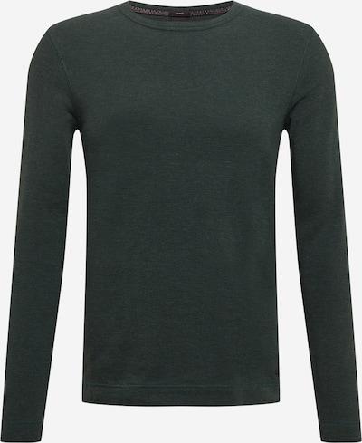 BOSS Casual Shirt 'Tempest' in tanne, Produktansicht