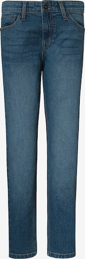 myToys-COLLECTION Jeanshose in black denim, Produktansicht
