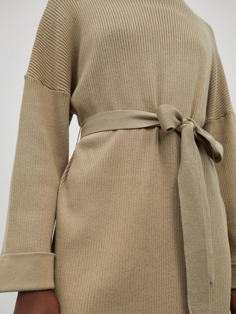 Robe 'Nata'