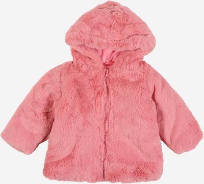 BLUE SEVEN Přechodná bunda - pink, Produkt