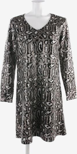Mrs & Hugs Kleid in S in braun, Produktansicht