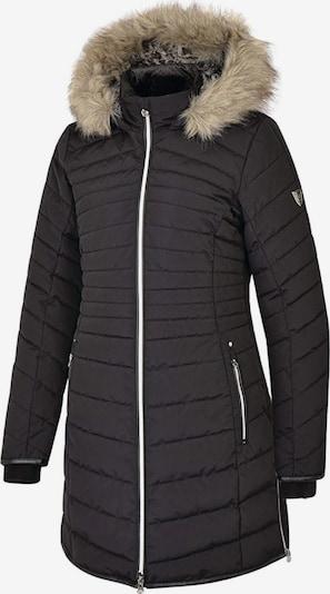 DARE 2B Jacke 'Striking' in schwarz, Produktansicht