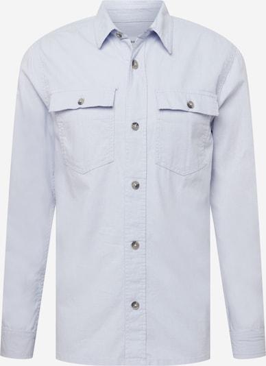 Lindbergh Košeľa - svetlomodrá, Produkt