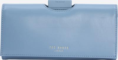 Ted Baker Novčanik 'Seldaa' u svijetloplava, Pregled proizvoda