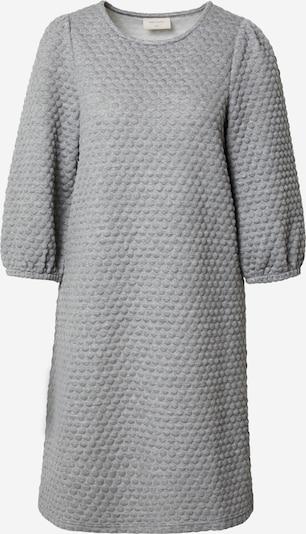 Freequent Vestido en gris moteado, Vista del producto