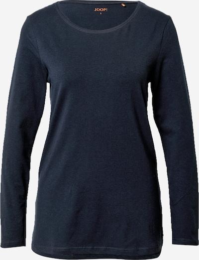 Maglietta JOOP! Bodywear di colore navy, Visualizzazione prodotti