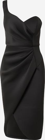 Jarlo Cocktail dress 'HANNE' in Black, Item view