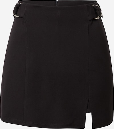 ABOUT YOU Skirt 'Kim' in Black, Item view