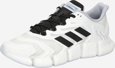 ADIDAS PERFORMANCE Buty do biegania 'CLIMACOOL VENTO' w kolorze czarny / białym, Podgląd produktu
