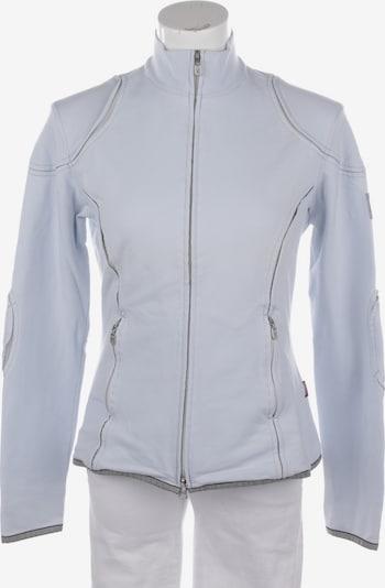 Belstaff Sweatshirt & Zip-Up Hoodie in L in Light blue, Item view