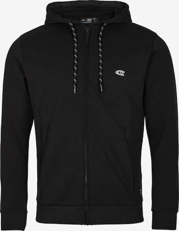 Sweat-shirt O'NEILL en noir