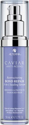 Alterna Serum '3-in-1 Sealing' in transparent, Produktansicht