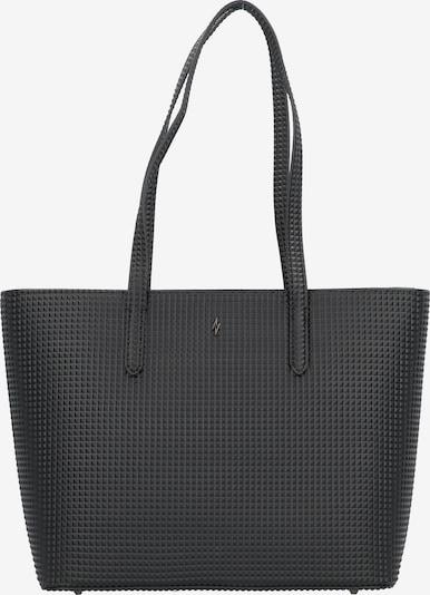 PAULS BOUTIQUE LONDON Shopper in de kleur Zwart, Productweergave