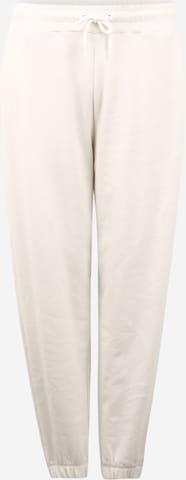 Pantalon NU-IN Big & Tall en beige