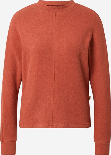 Givn BERLIN Sportisks džemperis 'Wilma', krāsa - Varš, Preces skats