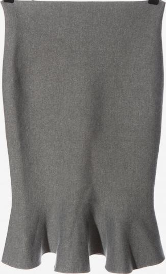 Ivivi Skirt in S in Light grey, Item view