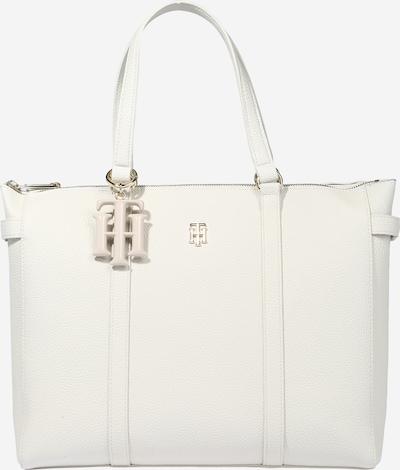 TOMMY HILFIGER Tasche in weiß, Produktansicht