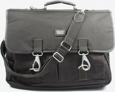 CECIL Notebooktasche in One Size in schwarz, Produktansicht
