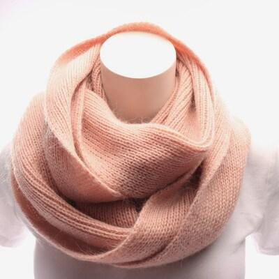 TOMMY HILFIGER Schal in One Size in rosa, Produktansicht