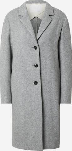 Cappotto di mezza stagione 'Caleto' di BOSS in grigio