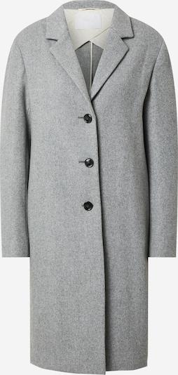Palton de primăvară-toamnă 'Caleto' BOSS pe gri amestecat, Vizualizare produs