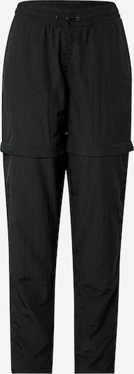 Urban Classics Pantalón en negro, Vista del producto