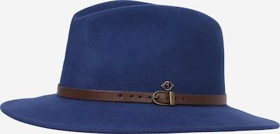 TAMARIS Hat i royalblå, Produktvisning