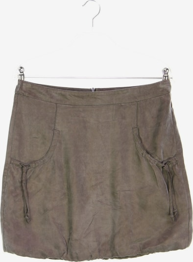 Sisley Skirt in S in Taupe, Item view
