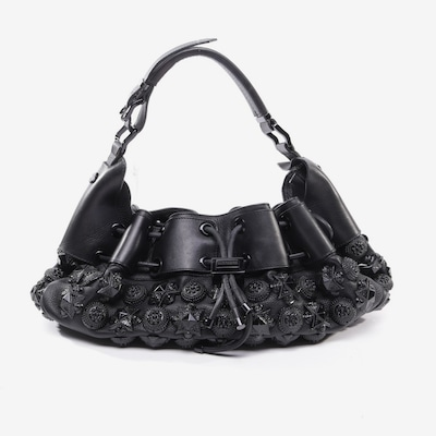 BURBERRY Bag in One size in Black, Item view